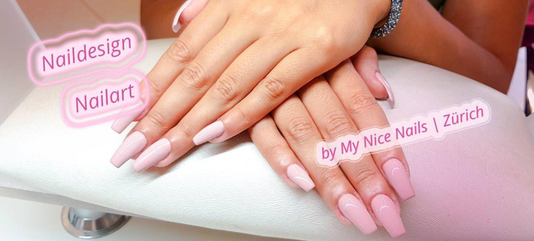 my nice nails 100 nails perfektion freundlichkeit nagelstudio z rich. Black Bedroom Furniture Sets. Home Design Ideas